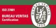 BV_Certification_ISO27001-1
