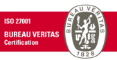 BV_Certification_ISO27001