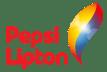 Pepsi_Lipton logo