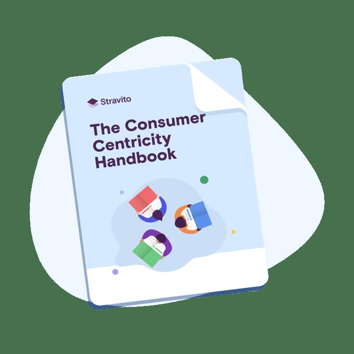 Consumer Centricity Handbook