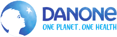 danone-logo-p-500 (1)