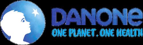 danone-logo-p-500