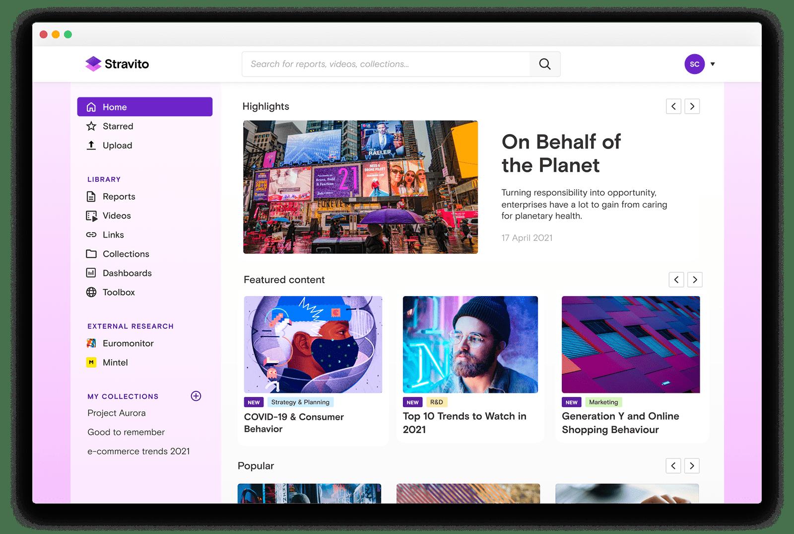 Homeview-App-min