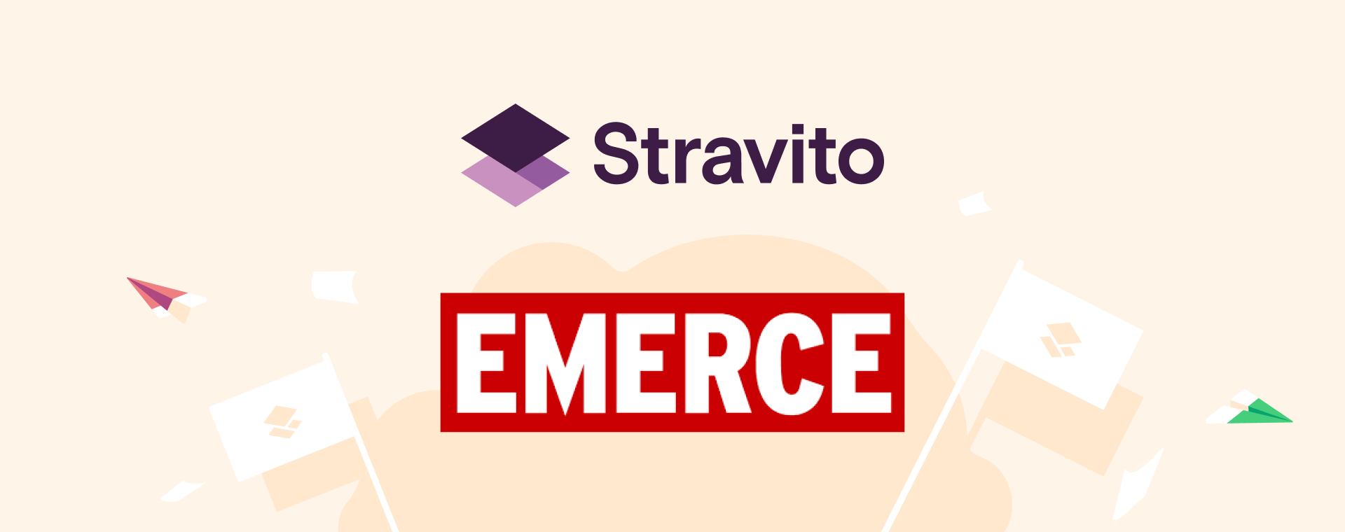 new AI-powered recommendations in Stravito's insights platform for knowledge management