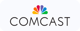 logo-comcast
