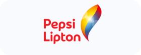 logo-pepsi-lipton